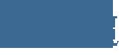 Apartman Yönetim Programı,Site Yönetim Yazılımı, yönetici programı